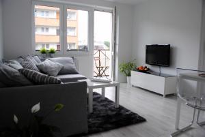 Apartament 1Maja