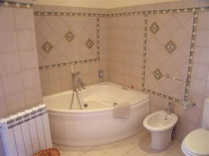 Bed and Breakfast Il Vicolo - AbcAlberghi.com