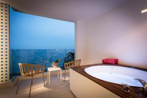 One Ibiza Suites (15 of 46)