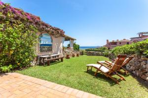 Villa Dolce Sposa - AbcAlberghi.com