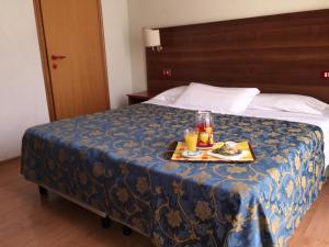 Hotel Altavilla Dieci - AbcAlberghi.com