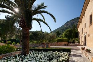 Son Brull Hotel & Spa (29 of 44)