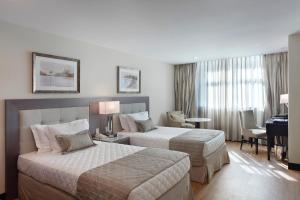 Miramar Hotel by Windsor (15 of 44)