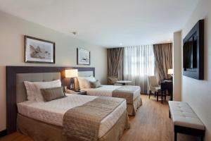 Miramar Hotel by Windsor (31 of 44)