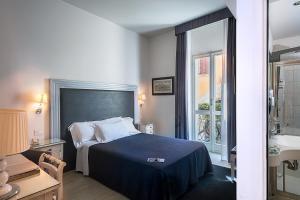 Hotel Antica Porta Leona & SPA (2 of 68)