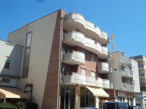 obrázek - Brindisi Città D'Acqua Appartamento