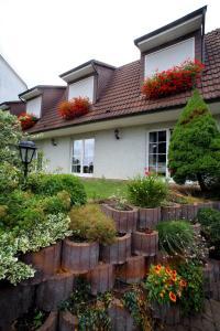 Landhaus Marsdorf - Langebrück