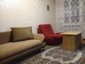 Апартаменты На Гагарина, Сморгонь