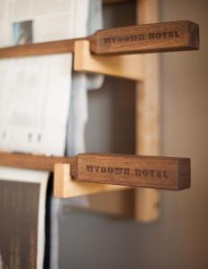 Wydown Hotel (5 of 24)