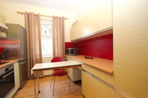 Private Apartment Messe Ost Enjoy (5867), Apartmány  Hannover - big - 5