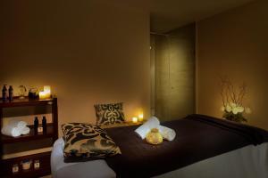 DoubleTree by Hilton Resort & Spa Marjan Island (37 of 96)