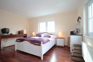 Private House Best Holz (5338), Apartmány  Hannover - big - 19