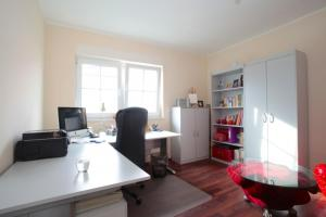 Private House Best Holz (5338), Apartmány  Hannover - big - 14