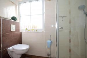 Private House Best Holz (5338), Apartmány  Hannover - big - 8