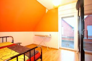 Private House Relax Kirch (5238), Case vacanze  Hannover - big - 13