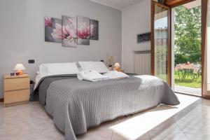 Appartamento Francesco - AbcAlberghi.com