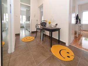 Apartments Asja