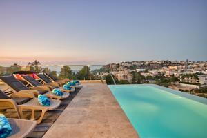 obrázek - Carob Hills - Villa Ghea