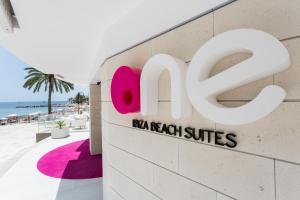 One Ibiza Suites (37 of 46)