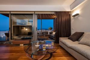 Samaria Hotel (22 of 111)