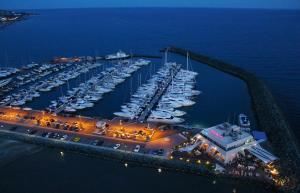 St Raphael Resort (31 of 57)