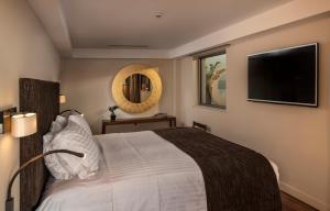 Samaria Hotel (28 of 111)
