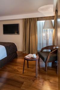 Samaria Hotel (29 of 111)