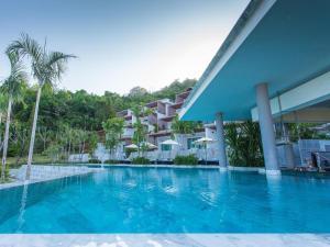 ZEN Premium Chalong Phuket - Ban Klang