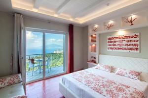 Villa Prestige - AbcAlberghi.com