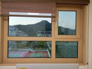 Kim and Jeong House, Pensionen  Andong - big - 26