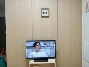 Kim and Jeong House, Pensionen  Andong - big - 29