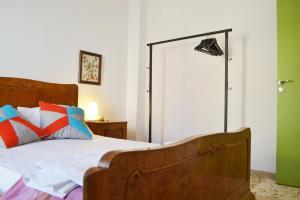 Carte Postale Apartments - Caristo