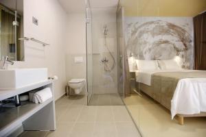 Kai Boutique Studio & Rooms, B&B (nocľahy s raňajkami)  Zadar - big - 3