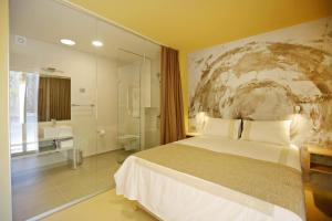 Kai Boutique Studio & Rooms, B&B (nocľahy s raňajkami)  Zadar - big - 4