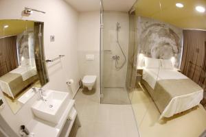 Kai Boutique Studio & Rooms, B&B (nocľahy s raňajkami)  Zadar - big - 12