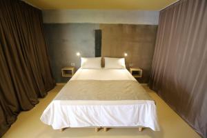 Kai Boutique Studio & Rooms, B&B (nocľahy s raňajkami)  Zadar - big - 40