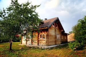 Country House Shuya, Шуя