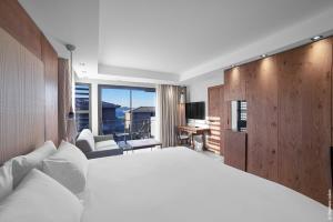 Kube Hotel Saint-Tropez (26 of 71)