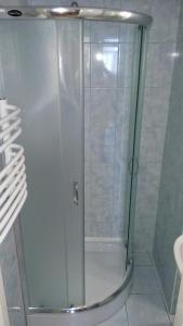 Apartments on Ruska 12, Apartmány  Lvov - big - 30