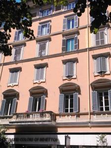 Ciao Roma - abcRoma.com