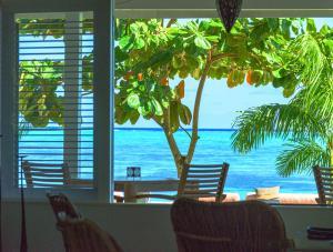Moorea Beach Lodge (6 of 36)