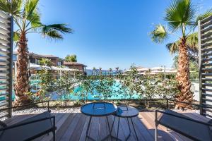 Kube Hotel Saint-Tropez (18 of 62)