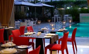 Samaria Hotel (26 of 111)