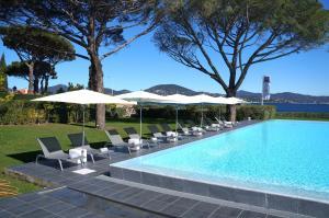 Kube Hotel Saint-Tropez (36 of 62)