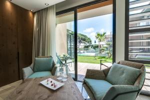 Kube Hotel Saint-Tropez (34 of 62)