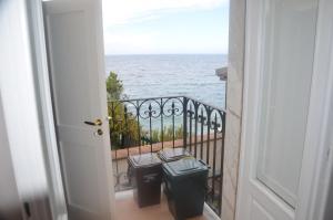 Della Pace Apartment - AbcAlberghi.com