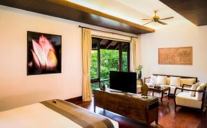 Anantara Angkor Resort (14 of 68)