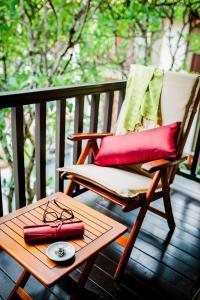 Anantara Angkor Resort (25 of 69)