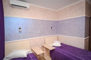 Tet-a-tet Hotel, Hotely  Orel - big - 26
