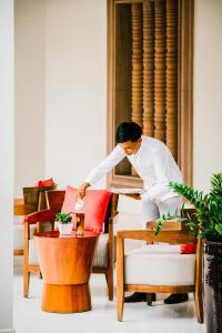 Anantara Angkor Resort (25 of 68)